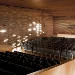 AUDITORIO-ESPACIO-CONDE-DUQUE-MADRID