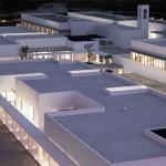 INSTITUCION-BENEFICA-PADRE-RUBINOS