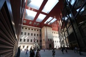 MUSEO-REINA-SOFIA-DE-MADRID