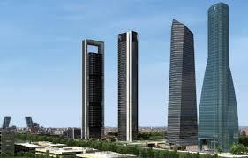 TORRE-SACYR-MADRID