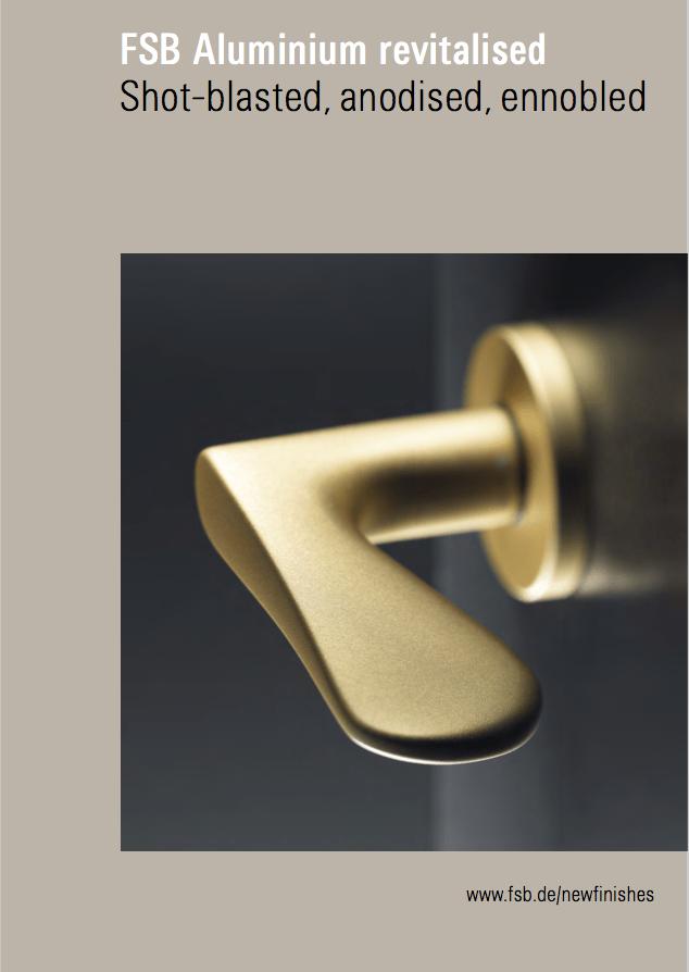 catalogo-fsb-aluminio-anodizado