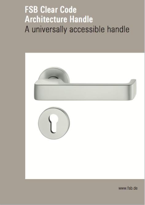 Catálogo Clear Code