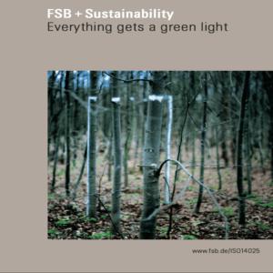 catalogo-fsb-sustainability