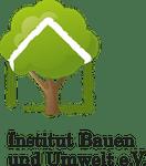 institut-bauen-und-umwelt