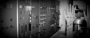 showroom FSB 8