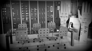 showroom FSB 9
