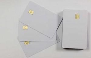 tarjetas-chip-contacto