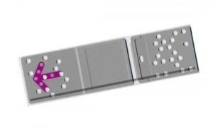 tarjetas-mecanicas-perforadas