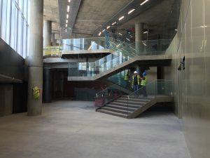 escalera-caixa-forum-sevilla