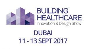 Bulding Healthcare Dubai