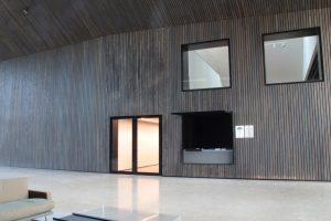 Interior nuevo equipamiento Fundacion Cerezales Antonino y Cinia abril 2017 _ FCAYC - - 17