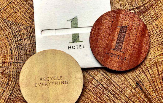 CARTES ET FOBS ECO-FRIENDLY