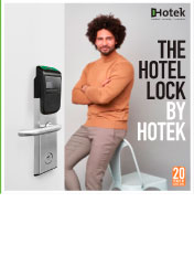 portada-hotek-2020
