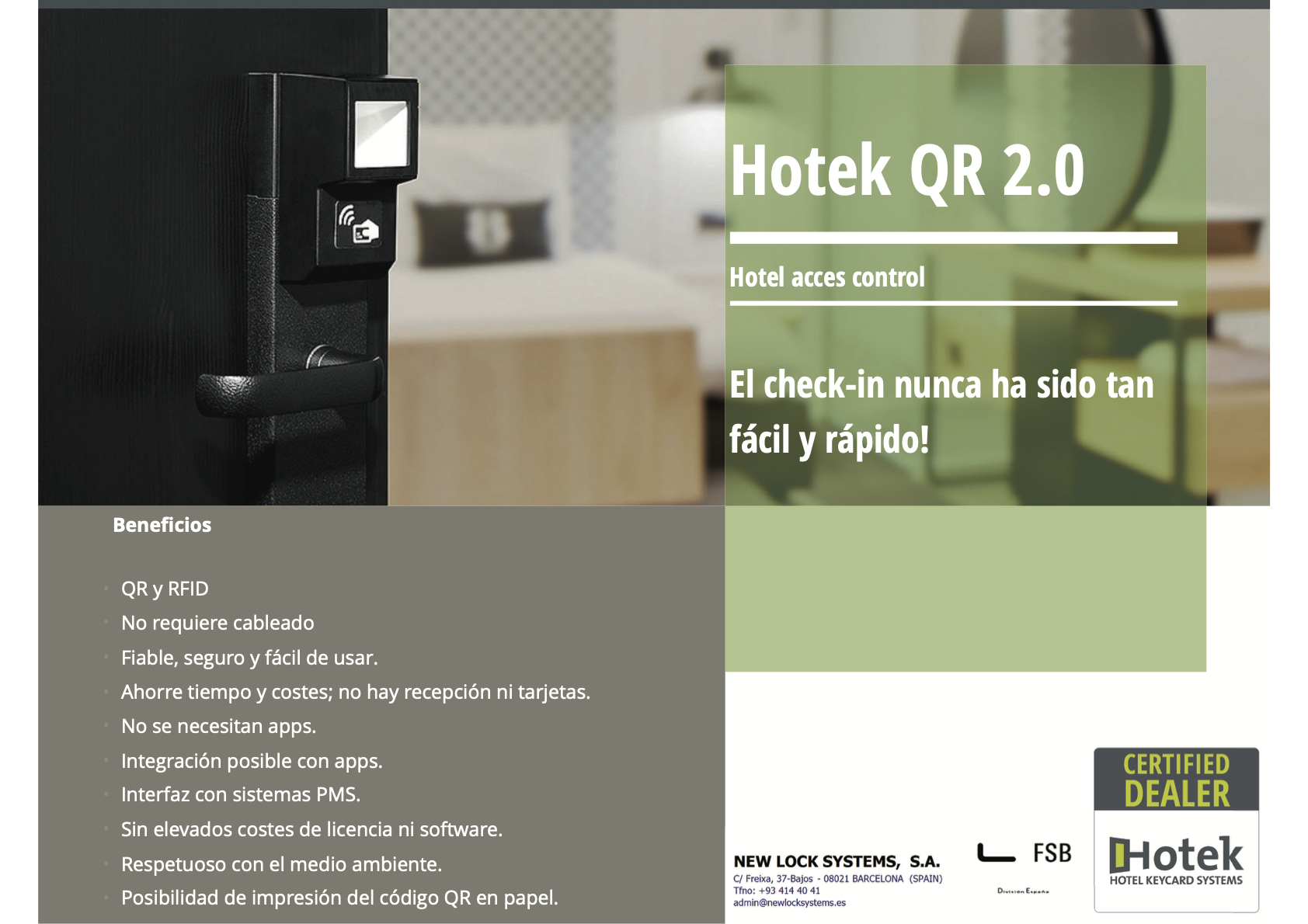 hotek-qr-2-0