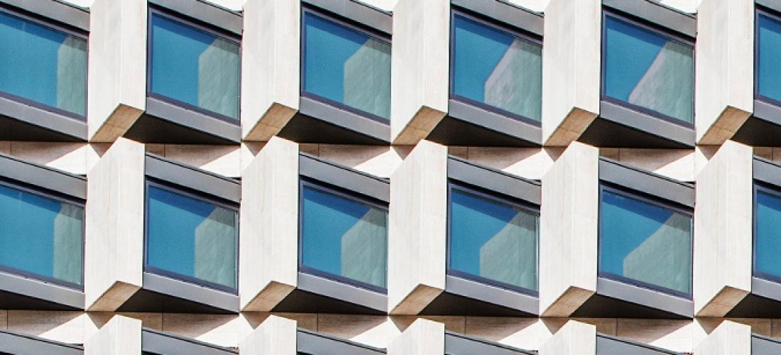 Hermandad Nacional de Arquitectos de Madrid