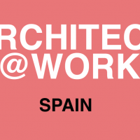 Fechas Architect@Work Spain 2018