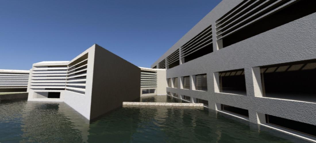 Museo Miró – Palma de Mallorca