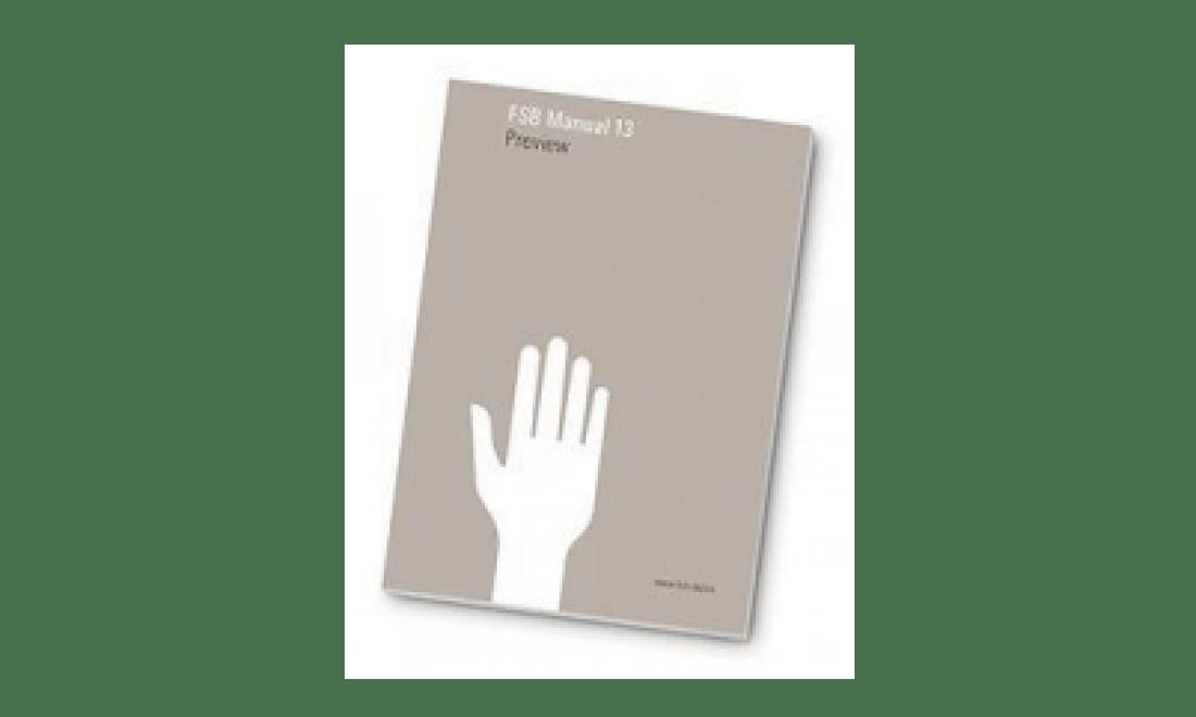 Nuevo FSB Manual 13 Preview
