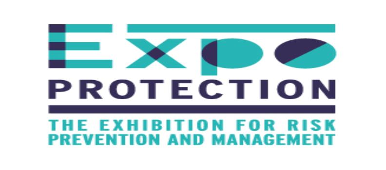 Feria Expoprotection – Francia