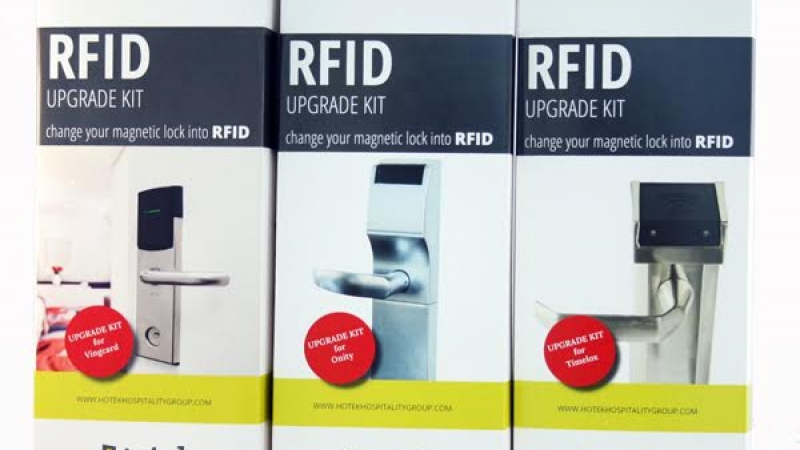 rfid-upgrade-kit